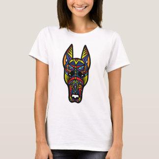 Tee-shirt //DOBERMAN PINSCHER T-Shirt