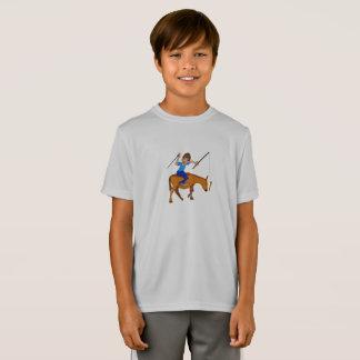 tee-shirt donkey-carrot-stick T-Shirt