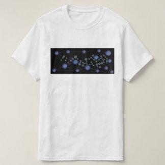 tee-shirt electro blue T-Shirt