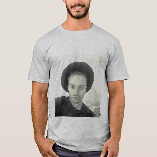 Tee-shirt French man T-Shirt