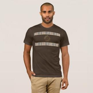 Tee-shirt N.L class T-Shirt