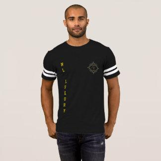 Tee-shirt NL Sport T-Shirt