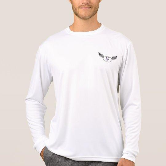 Tee-shirt of sport man number 1 T-Shirt