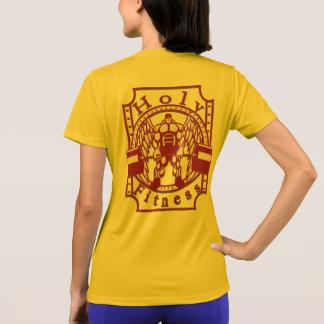 Tee-shirt of sport woman T-Shirt