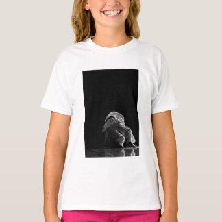 Tee-shirt Of the Tests, will be born Sport-Teak T-Shirt