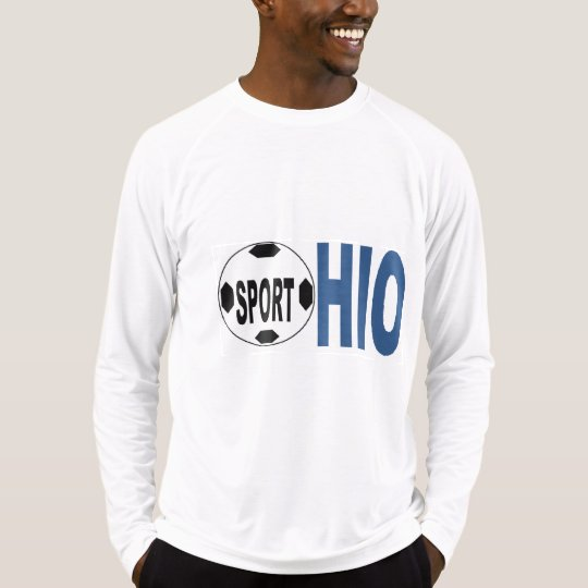 Tee-shirt OHIO Sport-Teak T-Shirt