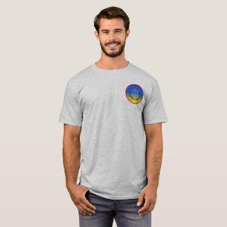 Tee-shirt PEK Kabylie T-Shirt