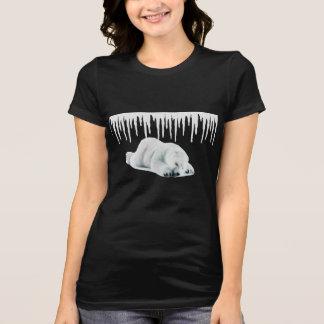 TEE-SHIRT PRINTS WINTER T-Shirt