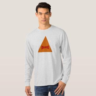 TEE-SHIRT RIVERSID T-Shirt