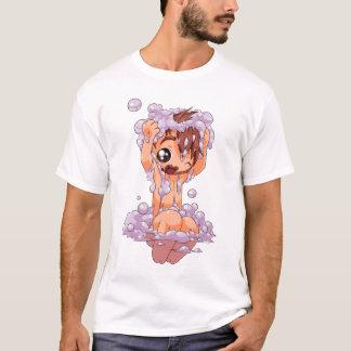 Tee-shirt Shower Poppo T-Shirt