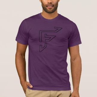 "Tee-shirt ""Spectrum"" Forbe - Originals T-Shirt"