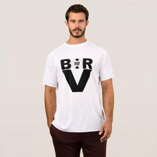 Tee-shirt SPORT BRAZIL T-Shirt