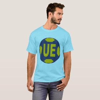 TEE-SHIRT SPORT EU T-Shirt