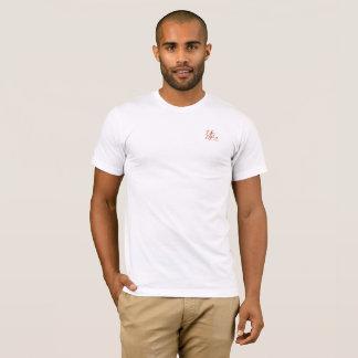 Tee-shirt Street YSM T-Shirt
