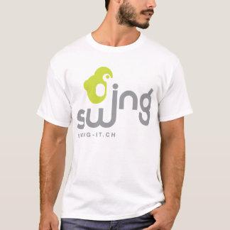 Tee-shirt Swing T-Shirt