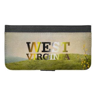 TEE West Virginia
