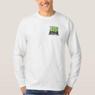 Teen CERT Inst T-Shirt