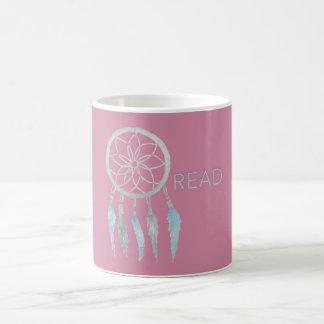 Teen Dreamcatcher Coffee Mug