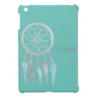 Teen Dreamcatcher iPad Mini Case