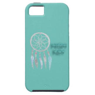 Teen Dreamcatcher iPhone 5 Covers