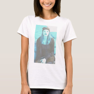 Teen Goth T-Shirt