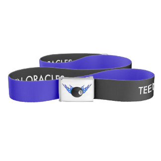Teen Oracles Belt