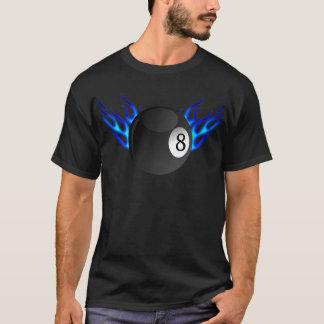 Teen Oracles T-Shirt