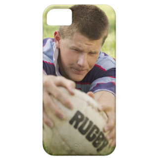 Teen scores try. iPhone 5 cases