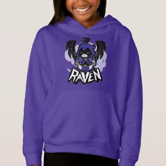 Teen Titans Go! | Raven Attack