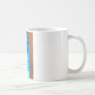 teenage attraction coffee mug