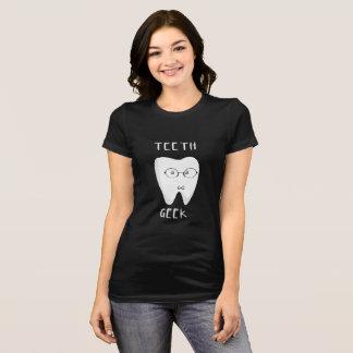 Teeth Geek T-Shirt