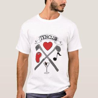 Teh Shirt