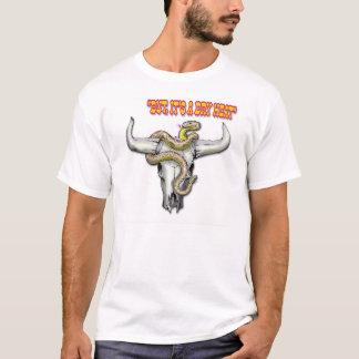 Tehas Baby! T-Shirt