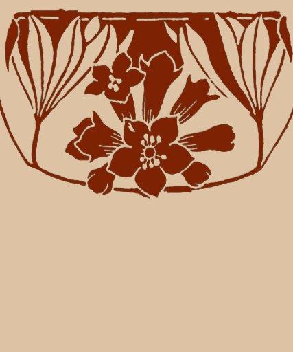 Teinte vintage de Brown d'inverse de conception T-shirts