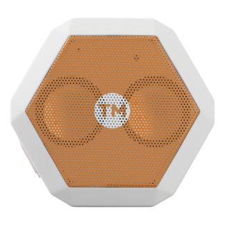 tekmek T1A Speakers