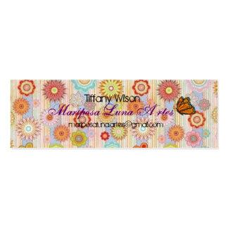 Télécartes Cartes De Visite Personnelles