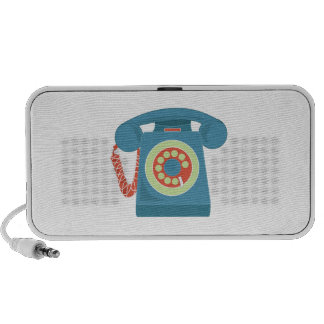 Téléphone Haut-parleurs Mp3