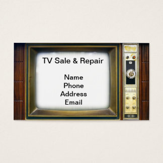 Electronic Business Cards and Business Card Templates  Zazzle Canada