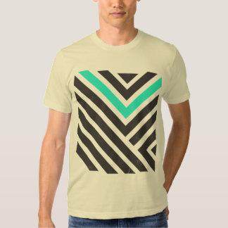 Telex Shirt