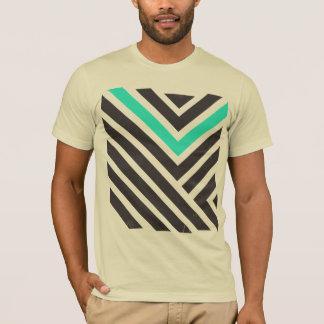 Telex T-Shirt