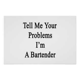proverbs on bartender ile ilgili görsel sonucu