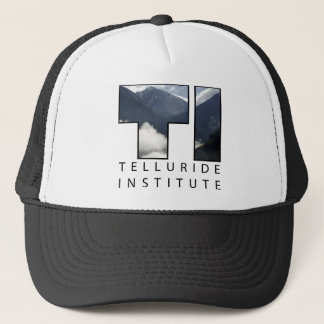 Telluride Institute T-Shirts and Hats
