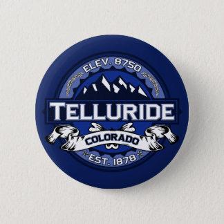 Telluride Logo Button