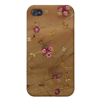 Telluride Poor Person - Iphone Case - Tapestry iPhone 4/4S Covers