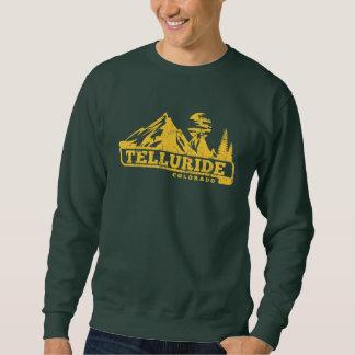 Telluride Sweatshirt