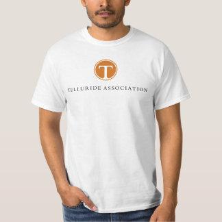Telluride Tee Shirt