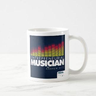 TEM Mug