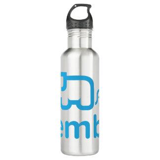 Tembo Water Bottle