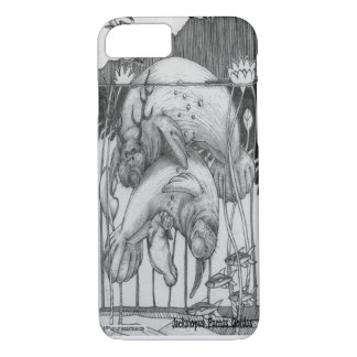 TEMP iPhone 8/7 CASE