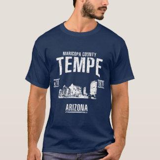 Tempe T-Shirt